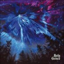 Holy Grove - Vinile LP di Holy Grove