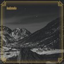 Deadsmoke - Vinile LP di Deadsmoke