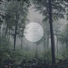 Arboretum - Vinile LP di Ghost of a Chance