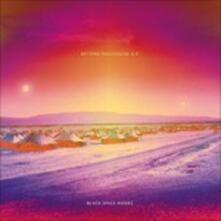 Beyond Refugeeum E.P. - Vinile LP di Black Space Riders