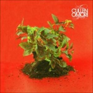 New Misery - Vinile LP di Cullen Omori