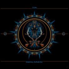 Burial Sunrise - Vinile LP di Zun