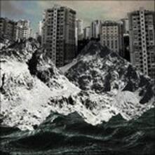 Liminality - Vinile LP di This April Scenery