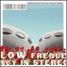 Travelling Ants Who Got.. - Vinile LP di Low Frequency in Stereo