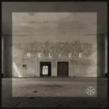 Relive - Vinile LP di December Youth