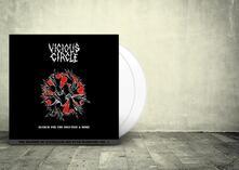 Search for the Solution - Vinile LP di Vicious Circle
