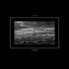 Loss - Vinile LP di Llnn