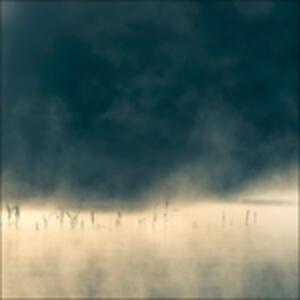 Convivium - Vinile LP di Oneirogen