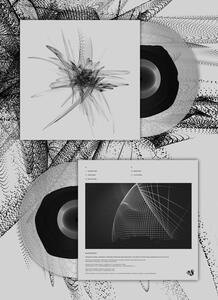 Quintesence - Vinile LP di Ricardo Donoso - 3
