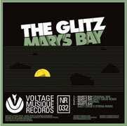 Vinile Mary's Bay Glitz