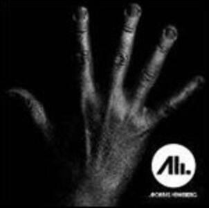 Mountain - Vinile LP di Andreas Henneberg