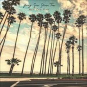 West End Coast - Vinile LP di Young Gun Silver Fox