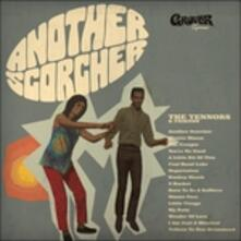 Another Scorcher - Vinile LP + CD Audio di Tennors