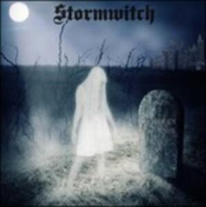 Season of the Witch - Vinile LP di Stormwitch