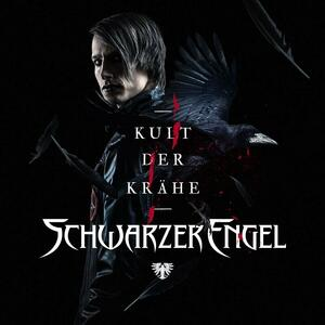 Kult der Krahe - Vinile LP di Schwarzer Engel