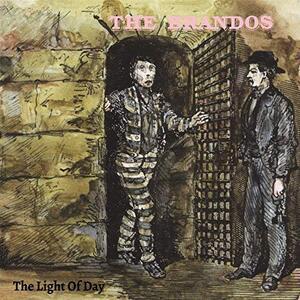 Light of Day - Vinile LP di Brandos