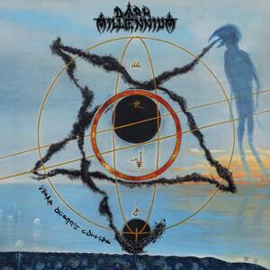 Where Oceans Collide - Vinile LP di Dark Millennium