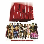 Cover CD Epic Movie
