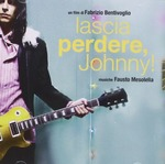 Cover CD Colonna sonora Lascia perdere, Johnny!