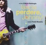 Cover CD Lascia perdere, Johnny!