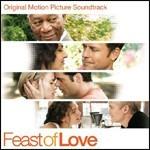 Cover della colonna sonora del film Feast of Love