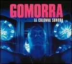 Cover CD Gomorra