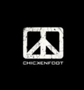 Chickenfoot - Vinile LP di Chickenfoot