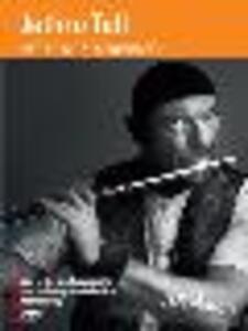 Jethro Tull. Live at AVO Session Basel - DVD