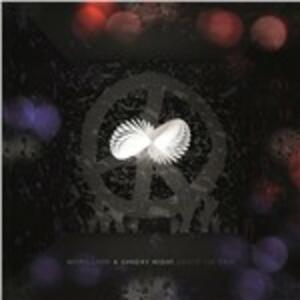 Marillion. A Sunday Night Above The Rain - Blu-ray