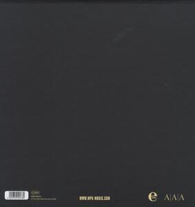 Exclusively for My Friend - Vinile LP di Oscar Peterson - 2