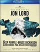 Jon Lord. Celebratin