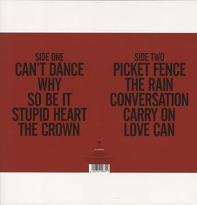 Seven - Vinile LP di Lisa Stansfield - 2