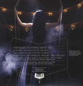 Act 1 - Vinile LP di Tarja Turunen - 2