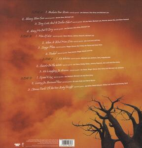 Gillan's Inn - Vinile LP di Ian Gillan - 2