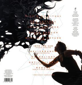 Left in the Dark - Vinile LP di Tarja - 2