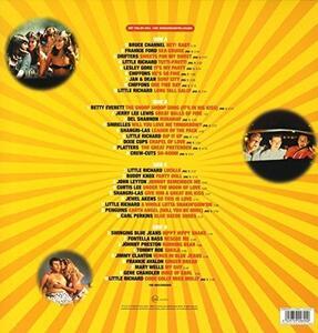 Eis Am Stiel. Cremig - Vinile LP