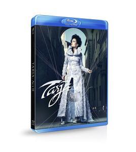 Act II (Blu-ray) - Blu-ray