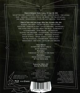 Act II (Blu-ray) - Blu-ray - 2