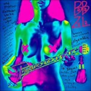 Xx - Vinile LP di Baba Zula