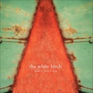 Star Is Just the Sun - Vinile LP di White Birch