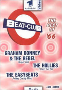 The Best Of '66 - DVD