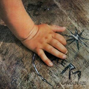Hand und Fuss - Vinile LP di Aera