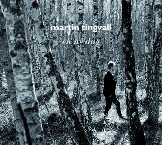 En Ny Dag - Vinile LP di Martin Tigvall
