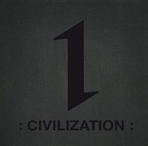 Civilization - Vinile LP di Genocide Organ