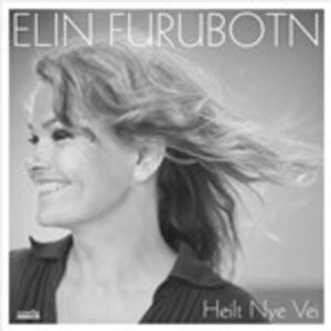 Heilt Nye Vei - Vinile LP di Elin Furubotn