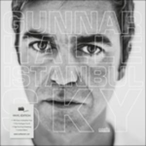 Istanbul Sky - Vinile LP di Gunnar Halle