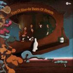 In Fields Of Ardath - Vinile LP di Eyes of Blue