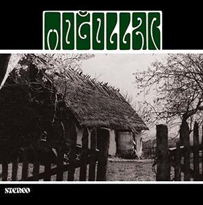Mogollar - Vinile LP di Mogollar