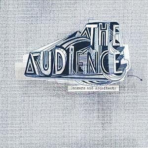 Dancers & Architects - Vinile LP di Audience