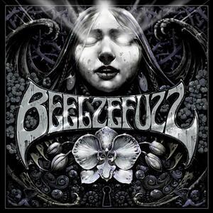 Beelzefuzz - Vinile LP di Beelzefuzz
